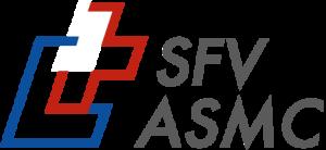 Logo SFV ohne Text