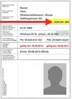 referenznummer_lernfahrausweis